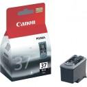 CANON - Canon 37 Siyah (Black) Kartuş (PG-37)