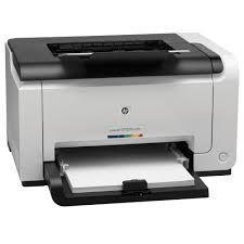 HP CP1025 color 2.EL SERVİS GARANTİLİ