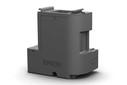 epson - Epson T04D100 Maintenance Box / Bakım Kiti L4150, L4160, L6160, L6170, L6190