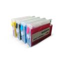 HP - HP 950/951 UYUMLU Kolay Dolan Kartuşları (DOLU) - - Pro 8600 Plus/ Pro 251/ Pro 276/ Pro 8100/ 8610/ 8620