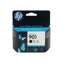 - HP CC653A (NR901) Orjinal Siyah Kartuş (4500-J4580-4660-J4680)