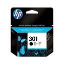 HP - HP CH561EE (NR301) Orjinal Siyah Kartuş (1000-1050-2050-3050)