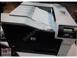 HP CM5225 COLOR LASERJET A3 YAZICI(YENİLENMİŞ SERVİS GARANTİLİ