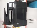 HP LASERJET COLOR M276fn 2.el yazıcı - Thumbnail