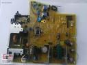 HP - HP LASERJET M 1536 POWER KART