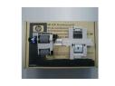 HP - HP m5035 adf paten HP Q7842A ADF Maintenance Kit 60.000 Sayfa (Q7842A-001)