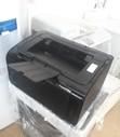 - HP P1102W MONO LASER YAZICI WİFİ ÖZELLİKLİ/2.EL