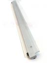 - HP R 5525 5225 M750 M775 Transfer belt temizleme bıçağı (belt Blade)