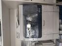 - Xerox WorkCenter 3615 Yuksek Performans Fonksiyonel A4 (adetli)