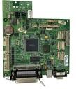 - Zebra 34901-031M Main Logic Board Zebra 110XiIIIPlus