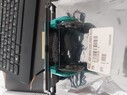 - Zebra RK17393-003 Zebra Internal Printer Parts - KIT RPR RW4 MEDIA GUIDE. THIS IS A ZEBRA PRINTER REPAIR PART.