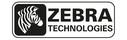 - ZEBRA Zebra deluxe front panel for Zebra 24000